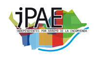Independientes por Arroyo - IPAE