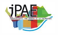 Independientes por Arroyo - IPAE